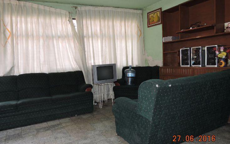 Foto de casa en venta en, 20 de noviembre, venustiano carranza, df, 1467837 no 04