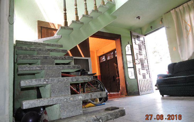 Foto de casa en venta en, 20 de noviembre, venustiano carranza, df, 1467837 no 05