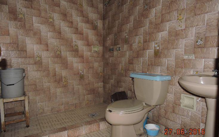 Foto de casa en venta en, 20 de noviembre, venustiano carranza, df, 1467837 no 07