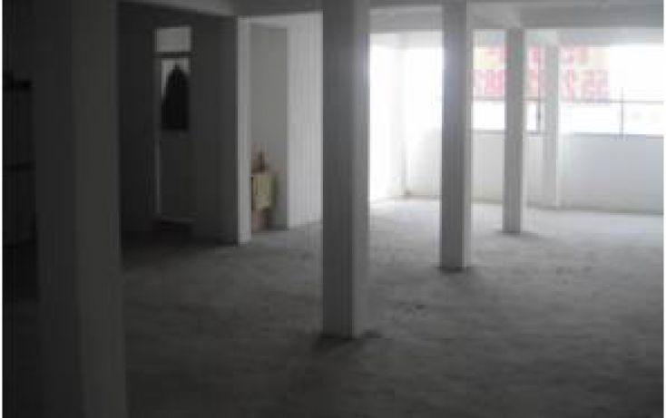 Foto de local en renta en, 20 de noviembre, venustiano carranza, df, 2020997 no 03