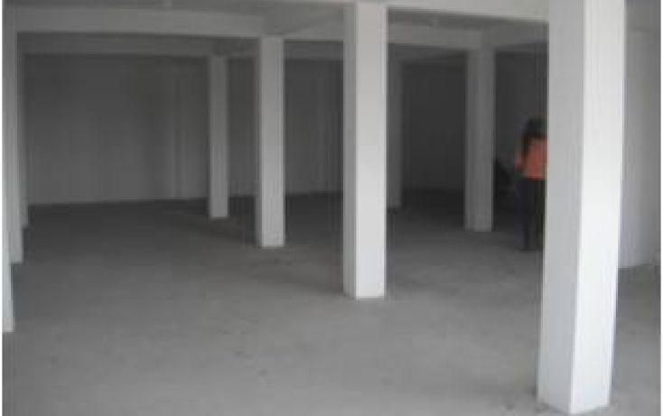 Foto de local en renta en, 20 de noviembre, venustiano carranza, df, 2020997 no 05