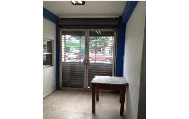 Foto de edificio en renta en  , 20 de noviembre, venustiano carranza, distrito federal, 1343609 No. 03