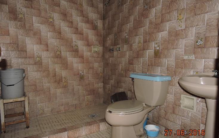 Foto de casa en venta en  , 20 de noviembre, venustiano carranza, distrito federal, 1467837 No. 07