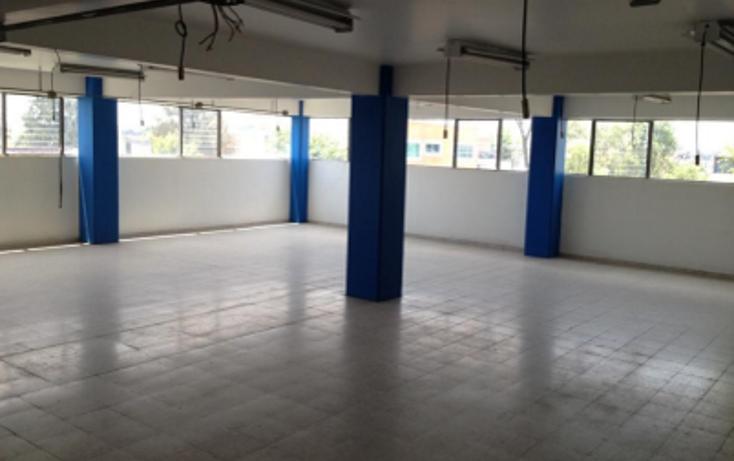 Foto de edificio en venta en  , 20 de noviembre, venustiano carranza, distrito federal, 765287 No. 02