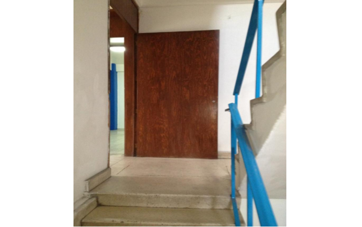 Foto de edificio en venta en  , 20 de noviembre, venustiano carranza, distrito federal, 765287 No. 04