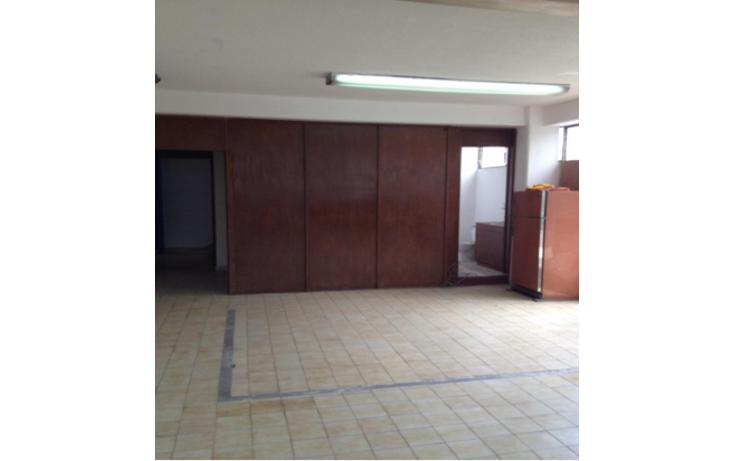 Foto de edificio en venta en  , 20 de noviembre, venustiano carranza, distrito federal, 765287 No. 05