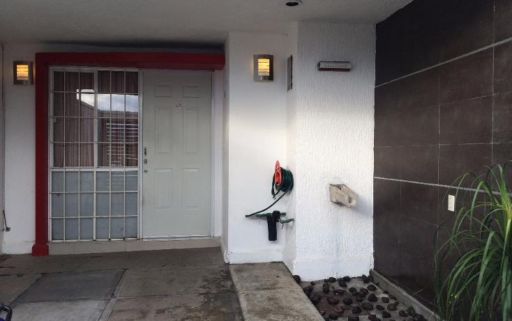 Foto de casa en venta en  , 20 de noviembre, zamora, michoacán de ocampo, 1558596 No. 03