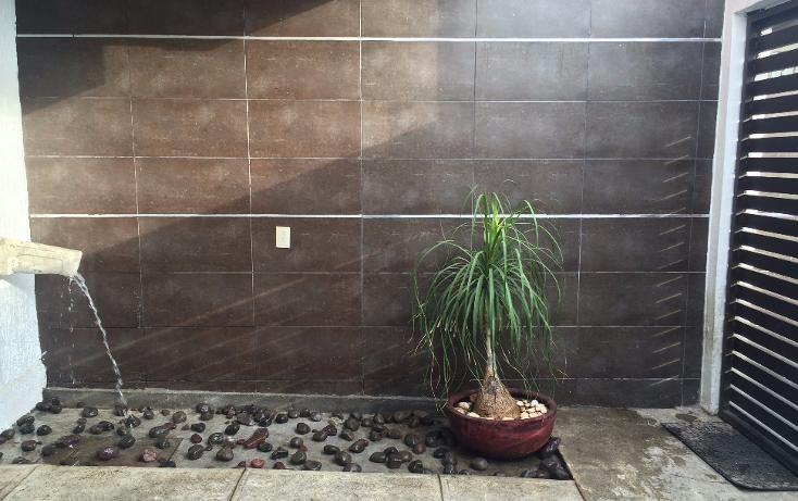 Foto de casa en venta en  , 20 de noviembre, zamora, michoacán de ocampo, 1558596 No. 04