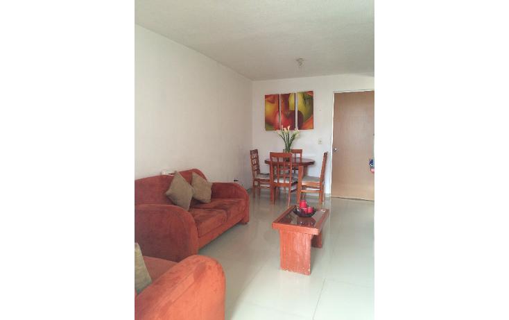 Foto de casa en venta en  , 20 de noviembre, zamora, michoacán de ocampo, 1558596 No. 05