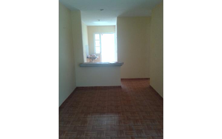 Foto de casa en venta en  , 20 de noviembre, zamora, michoac?n de ocampo, 1772476 No. 03
