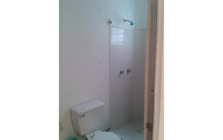 Foto de casa en venta en  , 20 de noviembre, zamora, michoac?n de ocampo, 1772476 No. 08