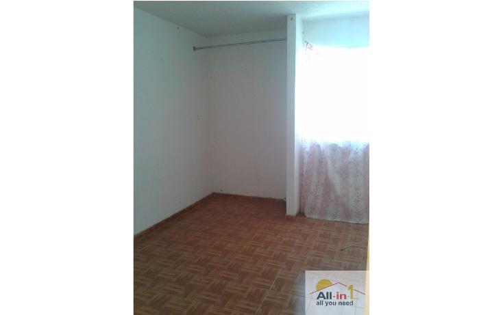 Foto de casa en venta en  , 20 de noviembre, zamora, michoacán de ocampo, 1940217 No. 05