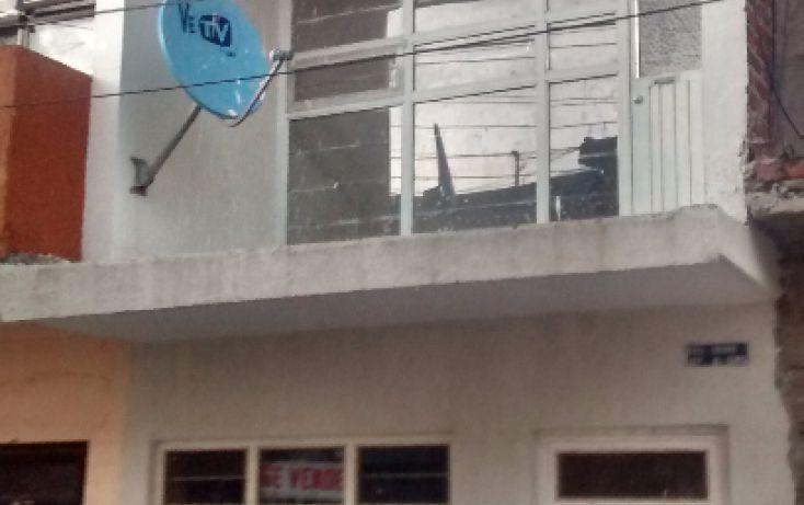 Foto de casa en venta en, 20 de noviembre, zamora, michoacán de ocampo, 2032898 no 01