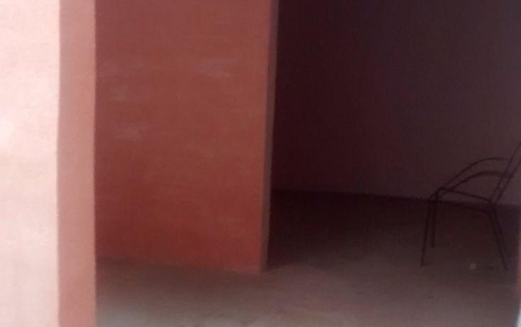 Foto de casa en venta en, 20 de noviembre, zamora, michoacán de ocampo, 2032898 no 02