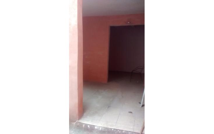 Foto de casa en venta en  , 20 de noviembre, zamora, michoacán de ocampo, 2032898 No. 02