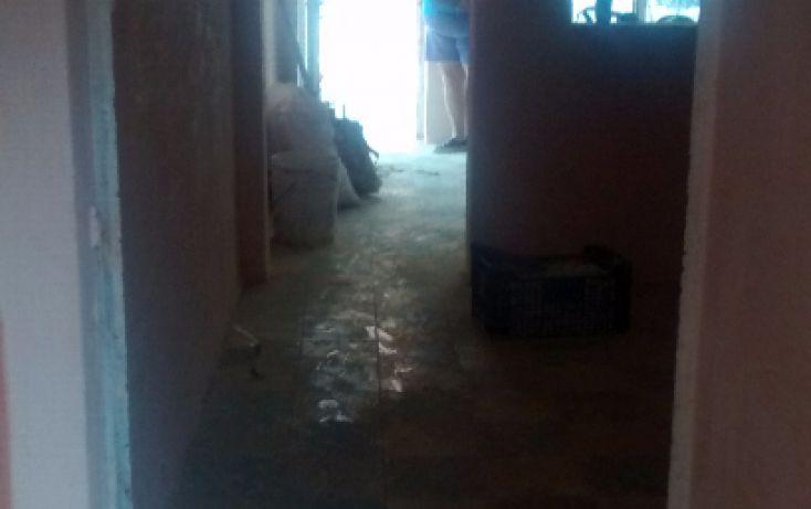 Foto de casa en venta en, 20 de noviembre, zamora, michoacán de ocampo, 2032898 no 03