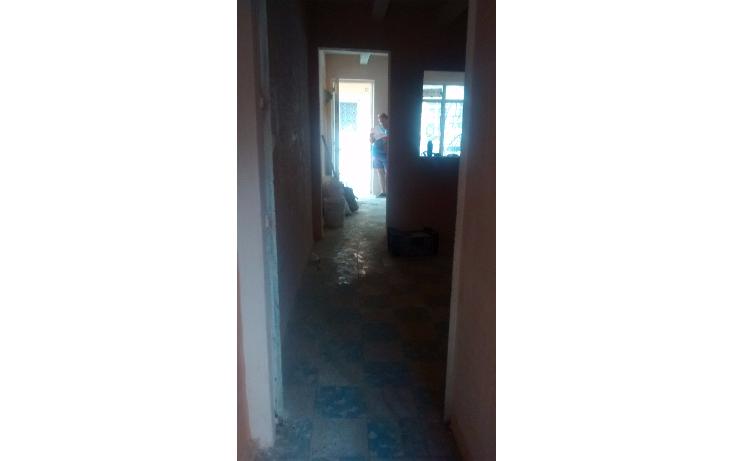 Foto de casa en venta en  , 20 de noviembre, zamora, michoacán de ocampo, 2032898 No. 03