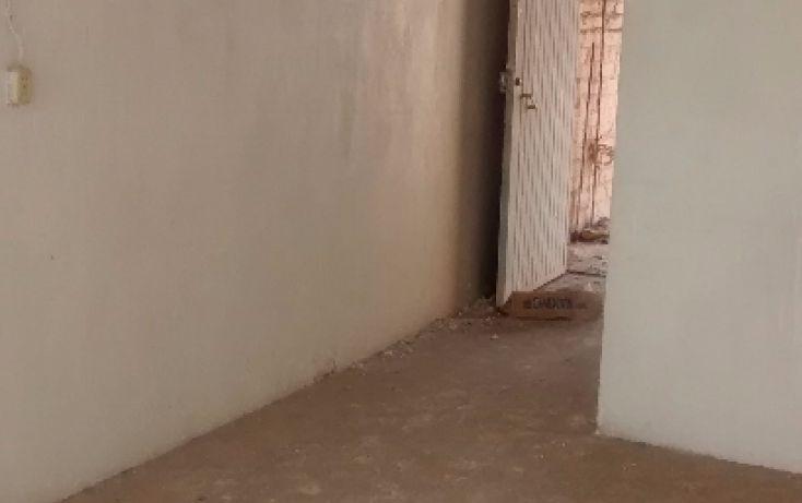 Foto de casa en venta en, 20 de noviembre, zamora, michoacán de ocampo, 2032898 no 04
