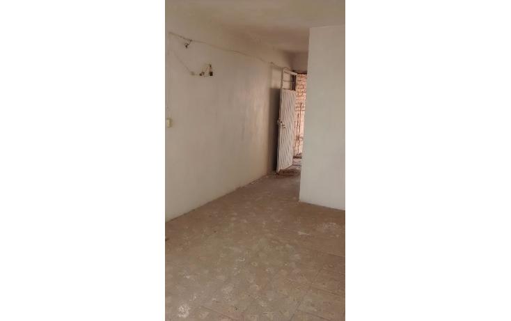 Foto de casa en venta en  , 20 de noviembre, zamora, michoacán de ocampo, 2032898 No. 04