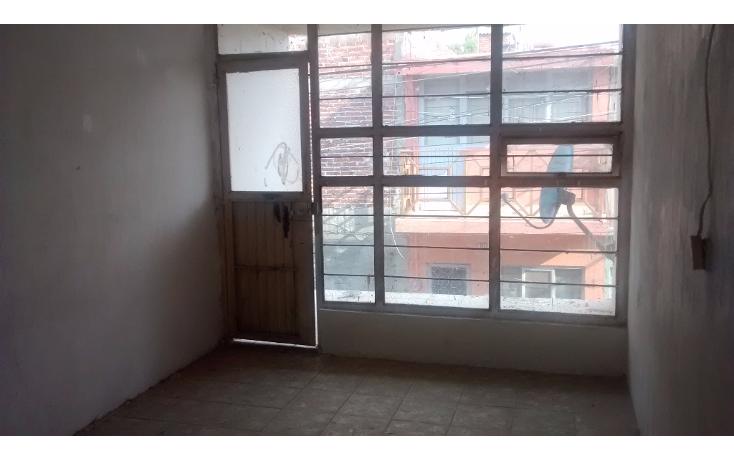 Foto de casa en venta en  , 20 de noviembre, zamora, michoacán de ocampo, 2032898 No. 05