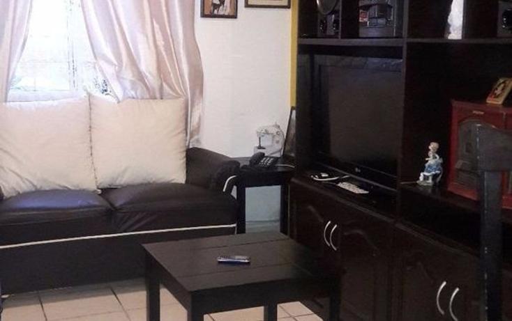 Foto de casa en venta en  , 20 de noviembre, zamora, michoacán de ocampo, 4237142 No. 10