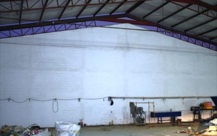 Foto de nave industrial en venta en  , 20 de septiembre, juárez, nuevo león, 1094391 No. 03