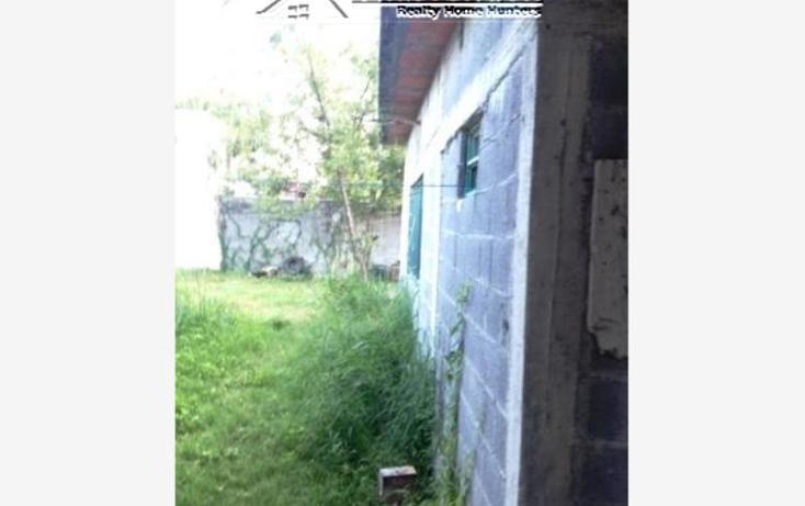 Foto de terreno habitacional en renta en  ., 20 de septiembre, juárez, nuevo león, 1447361 No. 02