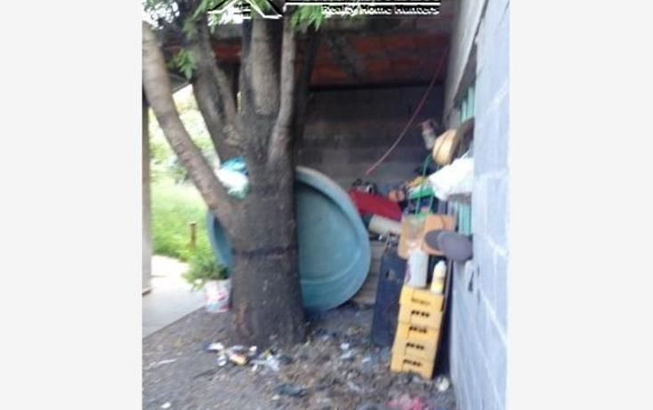 Foto de terreno habitacional en renta en  ., 20 de septiembre, juárez, nuevo león, 1447361 No. 04