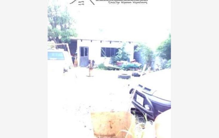 Foto de terreno habitacional en renta en  ., 20 de septiembre, juárez, nuevo león, 1447361 No. 05