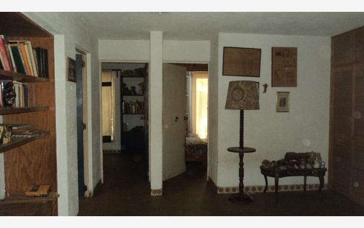 Foto de casa en venta en  20, delicias, cuernavaca, morelos, 396655 No. 02