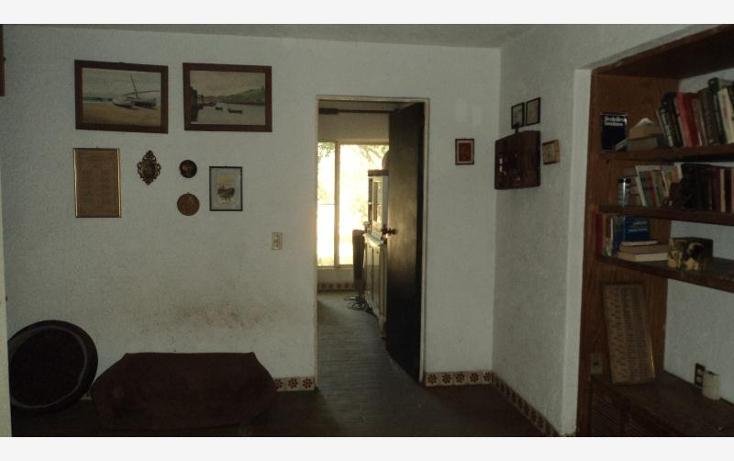 Foto de casa en venta en  20, delicias, cuernavaca, morelos, 396655 No. 03