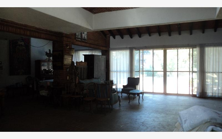 Foto de casa en venta en  20, delicias, cuernavaca, morelos, 396655 No. 08