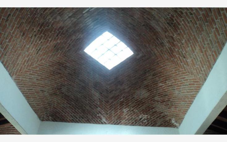 Foto de casa en venta en  20, delicias, cuernavaca, morelos, 396655 No. 12