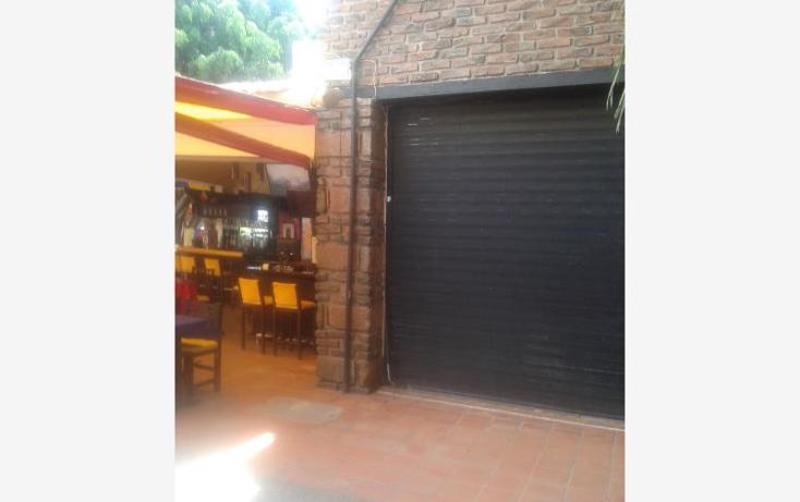 Foto de local en venta en  20, el palote, le?n, guanajuato, 2038864 No. 01