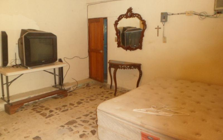 Foto de casa en venta en  20, emiliano zapata, acapulco de ju?rez, guerrero, 384077 No. 03