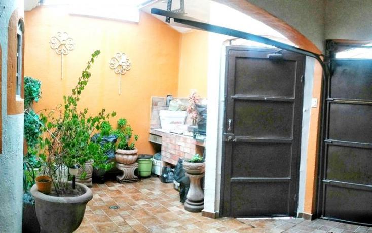 Foto de casa en venta en  , filadelfia, gómez palacio, durango, 1582288 No. 06