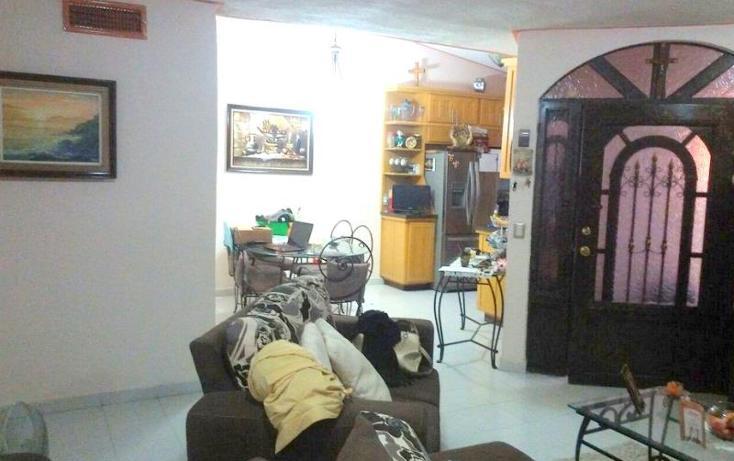 Foto de casa en venta en  , filadelfia, gómez palacio, durango, 1582288 No. 10