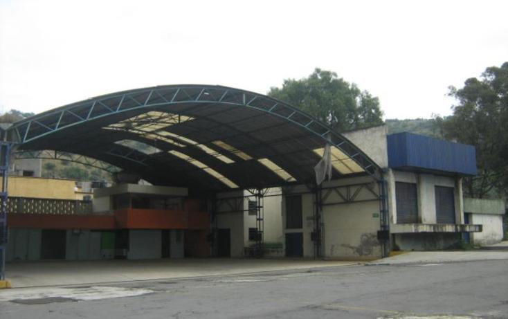 Foto de terreno comercial en venta en  20, granjas chalco, chalco, méxico, 609685 No. 04