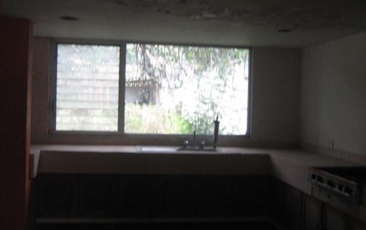 Foto de terreno comercial en venta en  20, granjas chalco, chalco, méxico, 609685 No. 25