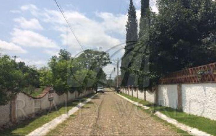 Foto de terreno habitacional en venta en 20, granjas, tequisquiapan, querétaro, 1010673 no 02