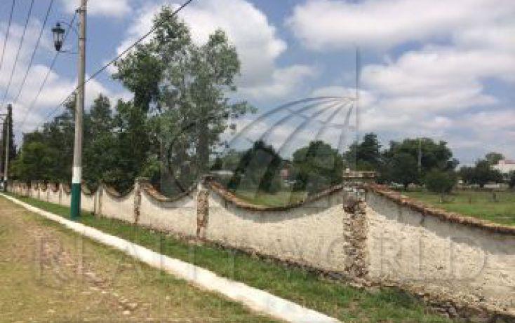 Foto de terreno habitacional en venta en 20, granjas, tequisquiapan, querétaro, 1010673 no 05