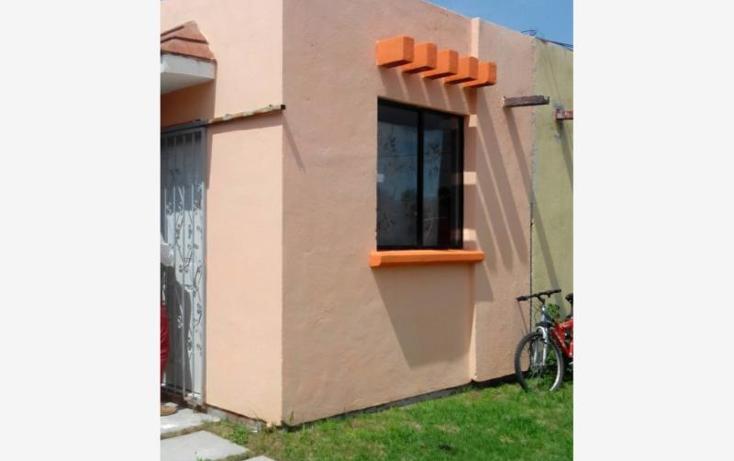 Foto de casa en venta en  20, huicalco, tizayuca, hidalgo, 860229 No. 03