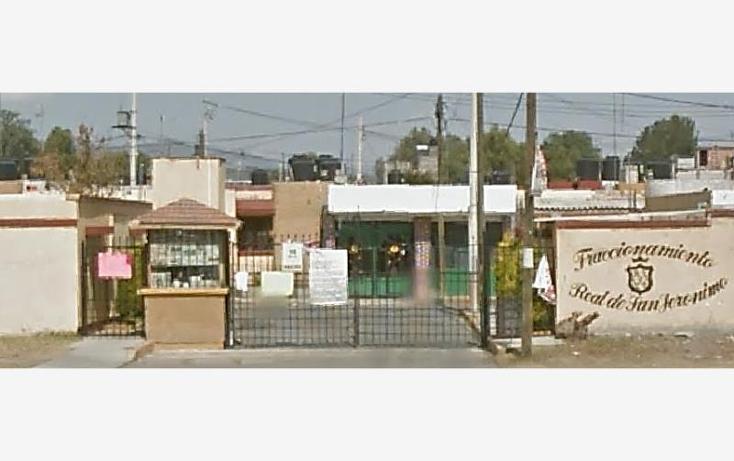 Foto de casa en venta en  20, huicalco, tizayuca, hidalgo, 860229 No. 05