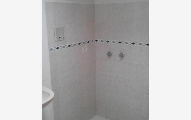 Foto de casa en venta en  20, huicalco, tizayuca, hidalgo, 860229 No. 07