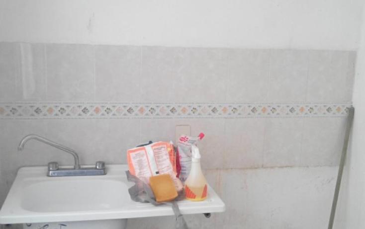 Foto de casa en venta en  20, huicalco, tizayuca, hidalgo, 860229 No. 09