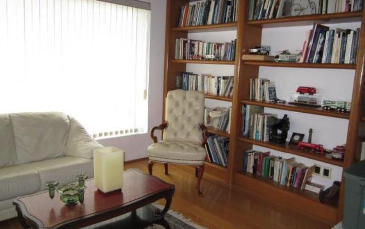 Foto de casa en venta en  20, kloster sumiya, jiutepec, morelos, 1674716 No. 05