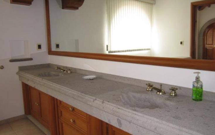 Foto de casa en venta en  20, kloster sumiya, jiutepec, morelos, 1674716 No. 08