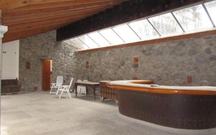 Foto de casa en venta en  20, kloster sumiya, jiutepec, morelos, 1674716 No. 15