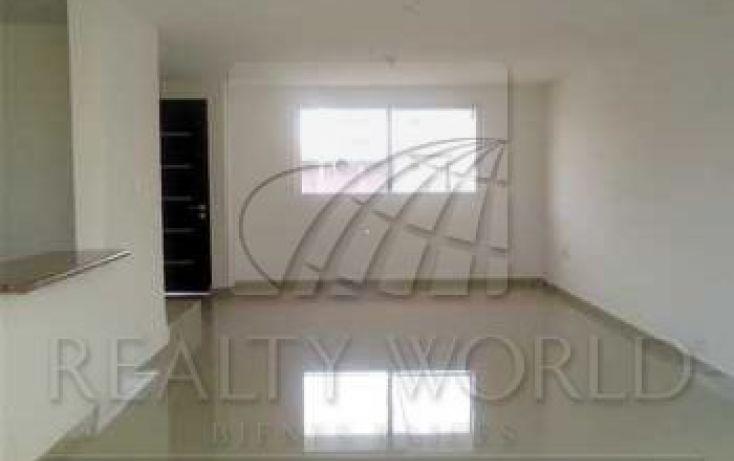 Foto de casa en venta en 20, la pirámide, corregidora, querétaro, 1596559 no 03