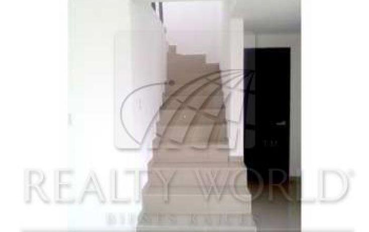 Foto de casa en venta en 20, la pirámide, corregidora, querétaro, 1596559 no 05